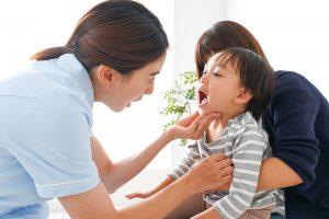 岡山で小児矯正ならひだまり歯科へご相談ください。