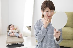 岡山でマウスピース・ナイトガードをお探しならひだまり歯科へ