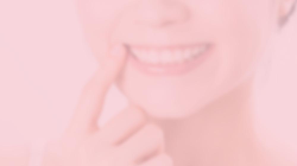 生涯、じぶんの歯で食べられるお口を目指して